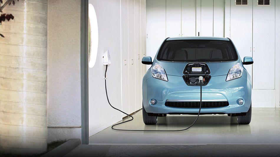 Nissan Leaf Electric Car 100 Electric 100 Fun Nissan Leaf Electric Cars Nissan Leaf 2015 Nissan Leaf