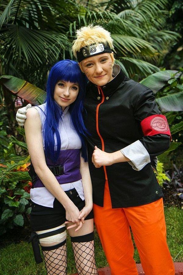 50 Best Naruto Cosplay Ideas Ever Naruto Naruto Cosplay Cosplay