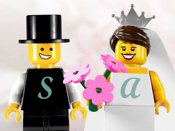 This Page Features Easy To Use Templates Make Your Own LEGO
