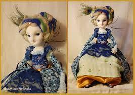 грунтовка куклы - Поиск в Google