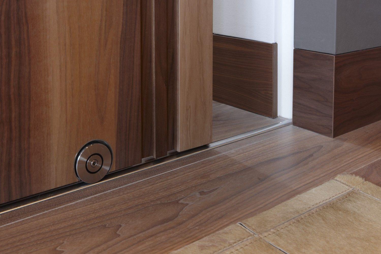 close up bod 39 or ktm door design by marcel wolterinck residential door la ligne with
