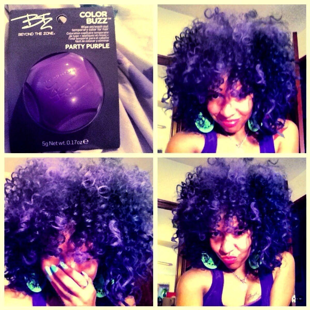 dark purple curly hair tumblr wwwimgkidcom the image