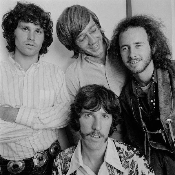 The Doors Keyboardist Manzarek was in a band called Rick And The Ravenswith his brothers Rick \u0026 Jim Manzarek while drummer John Densmore was playing with ...  sc 1 st  Pinterest & The Doors #fact: Keyboardist Manzarek was in a band called Rick ...