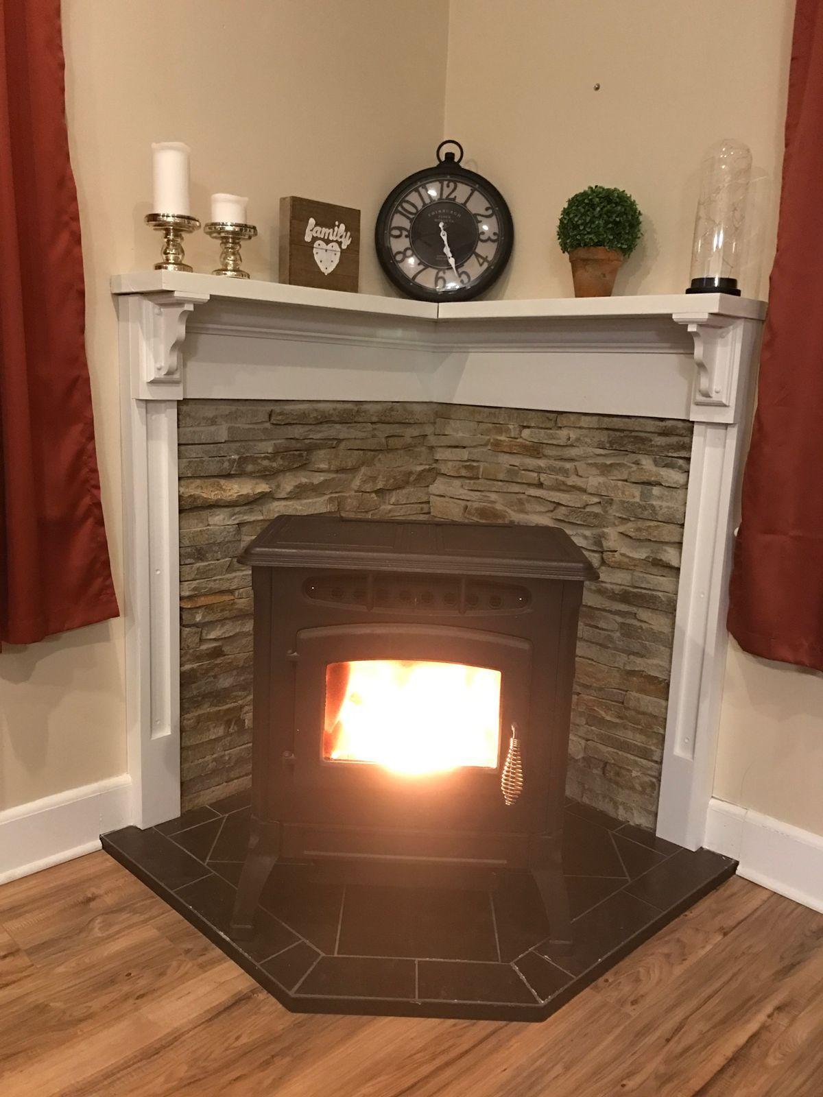 Pin By Cymantha On Fireplaces