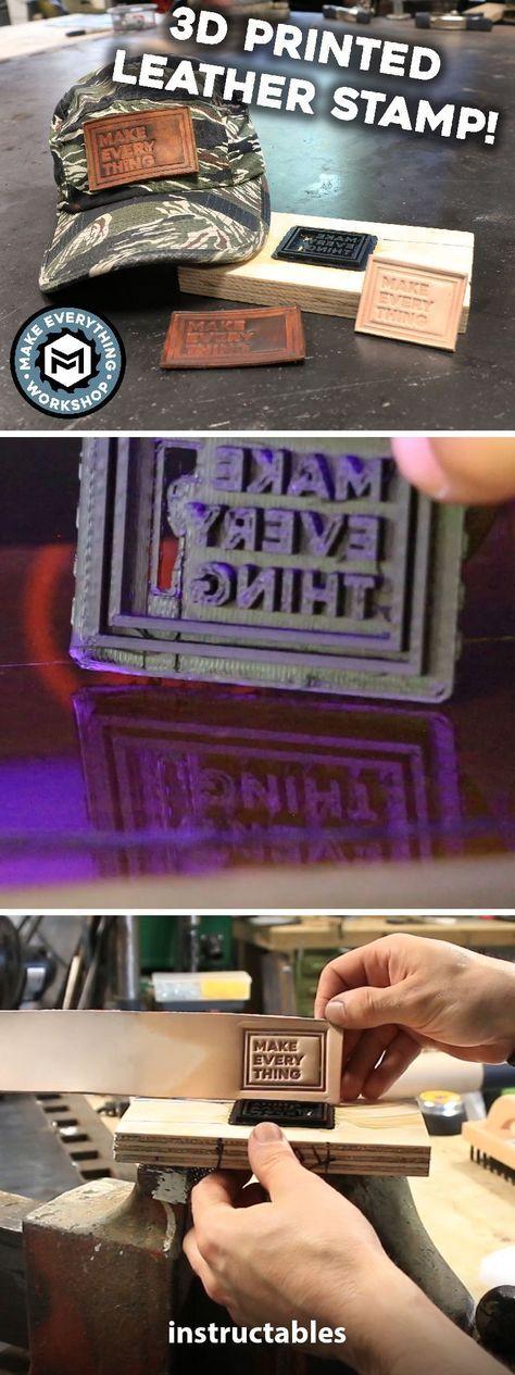 25+ Craft xl 3d printer info