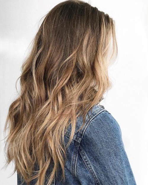 20 dirty blonde hair ideas that work on everyone bob hairstyles | hairstyles 2018 – latest hairstyles 2018 – hair models 2018