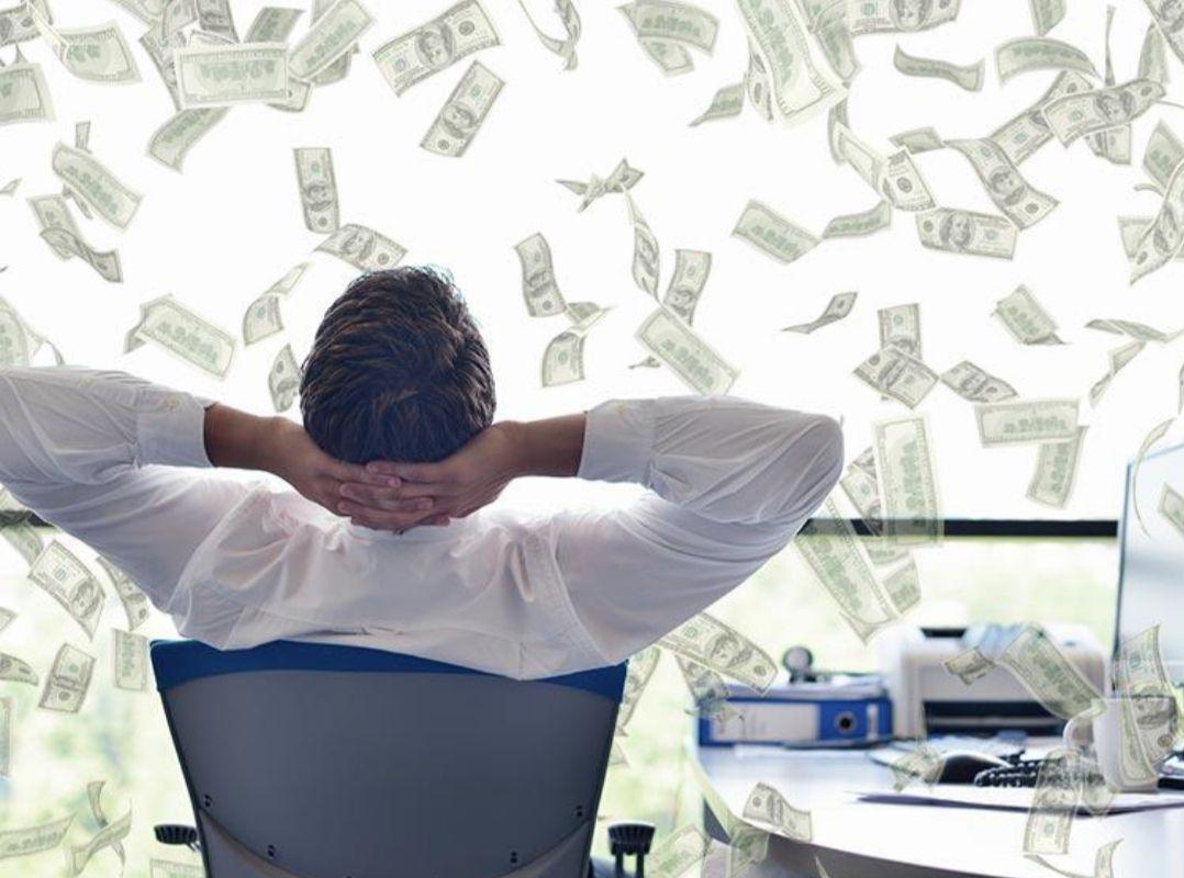taxes worksheet idea Teaching life skills, Life skills