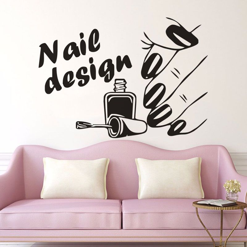 Related image Nail studio