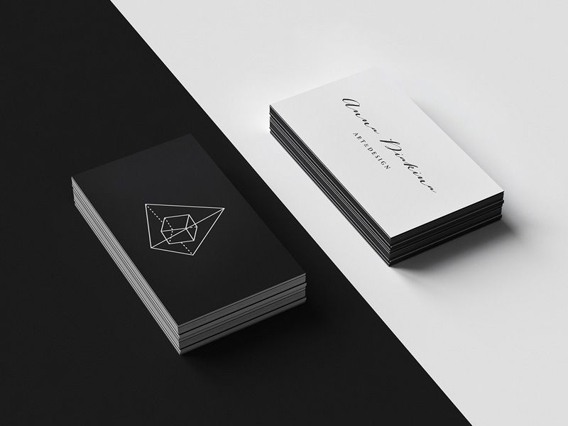 Letterpress business cards mockup free mockups pinterest mock here are some high quality black and white business cards mockups the paper has a gorgeous tactile letterpress texture colourmoves