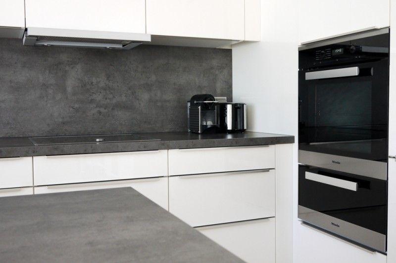 Endlich Platz da Schüller Fertiggestellte Küchen   Wohnung küche, Schüller küchen, Küche