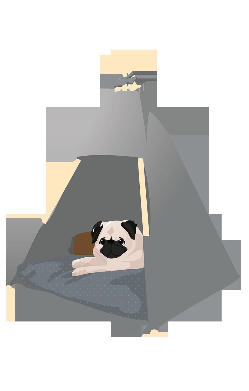 Flat Dog Diagram Experience Of Wiring Engine Vector Pug Illustration Dogs Ai Dwg Pdf Toffu Co Rh Pinterest Com Fat Man