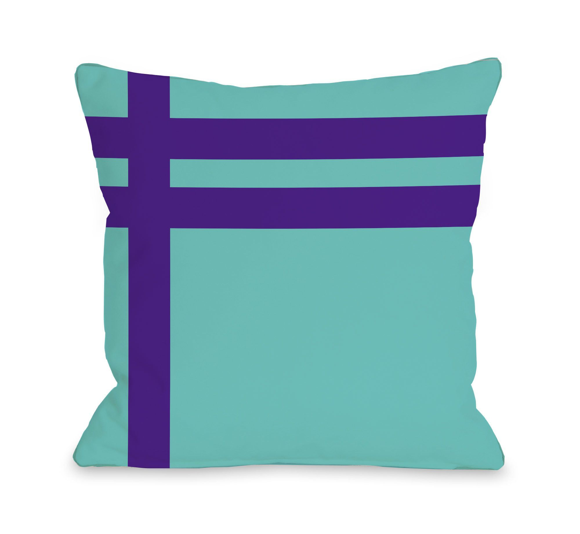Wayfair basics wayfair basics throw pillow insert size products