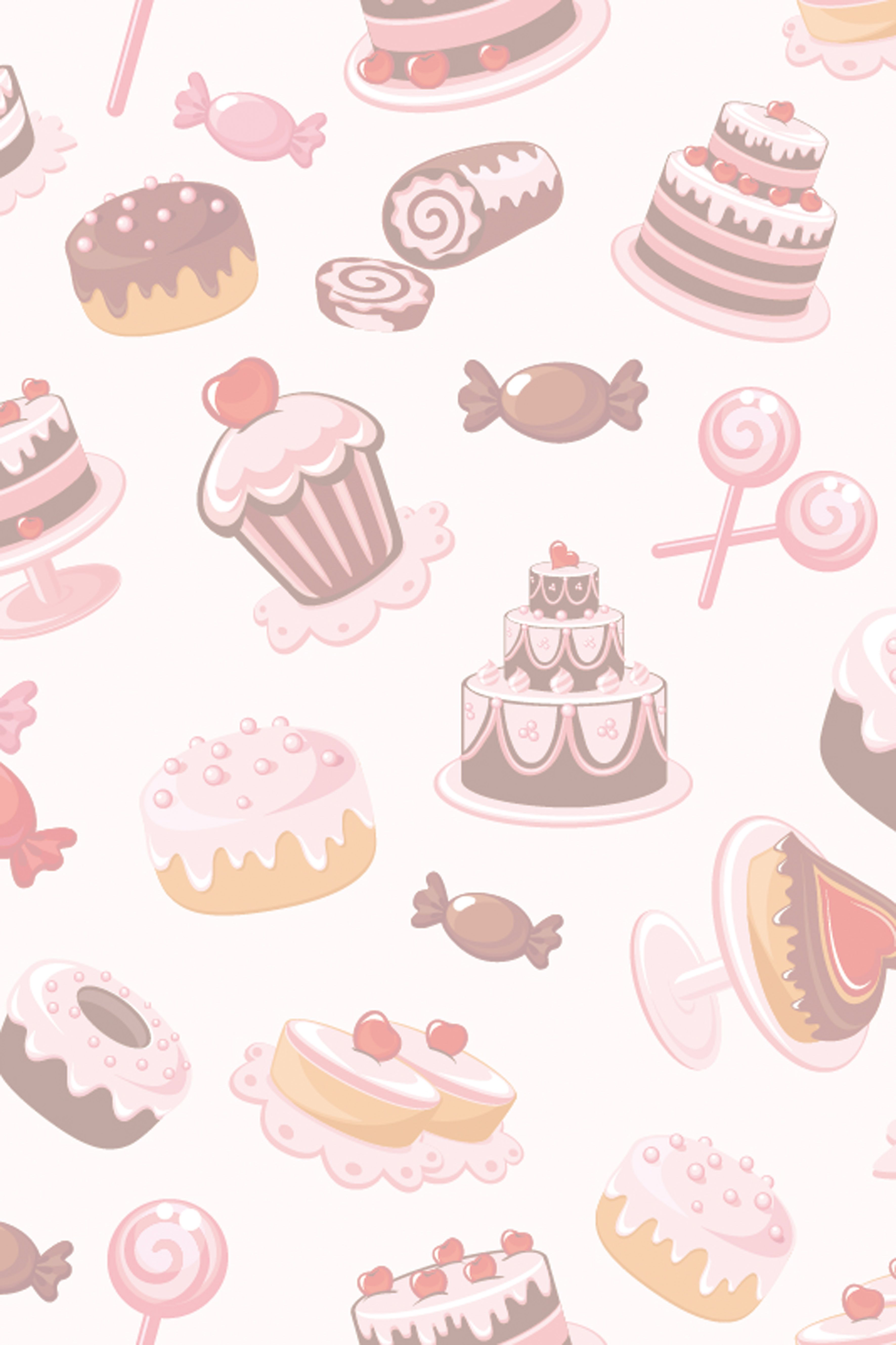 dessert background cupcakes wallpaper baking wallpaper cake wallpaper pinterest
