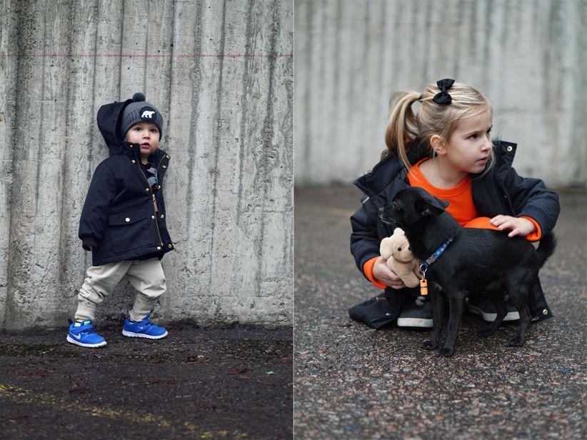 gugguu kids fashion mini rodini  8