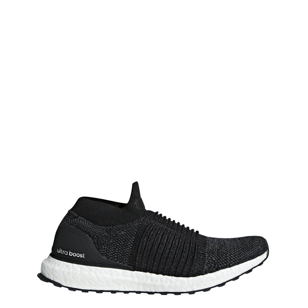 womens trainers without laces