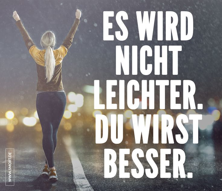 Motivationssprüche für Fitness auf smort.de  #fitness #motivationsspruche #smort