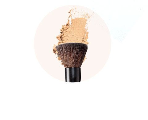 Avon Makeup Brush GuideeBrochure | AVONeBrochure | AVON - -To sell AVON go to startavon.com and enter code LindaPtachick SHOP MY eSTORE: YOURAVON.
