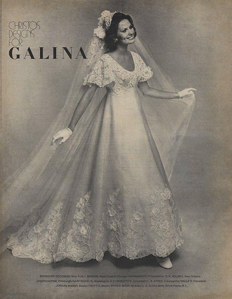 1572 Best Vintage Wedding Dresses Images Wedding Dresses