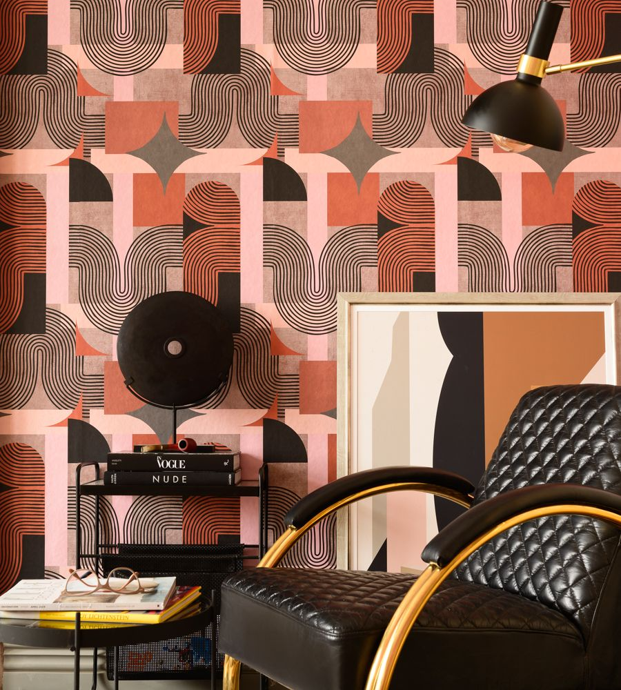 Dune Wallpaper by Mind The Gap in 2020 Contemporary