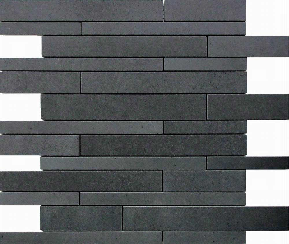 Black Wall Tile Flooring For Home S T O N E Pinterest Studios Slate Ba