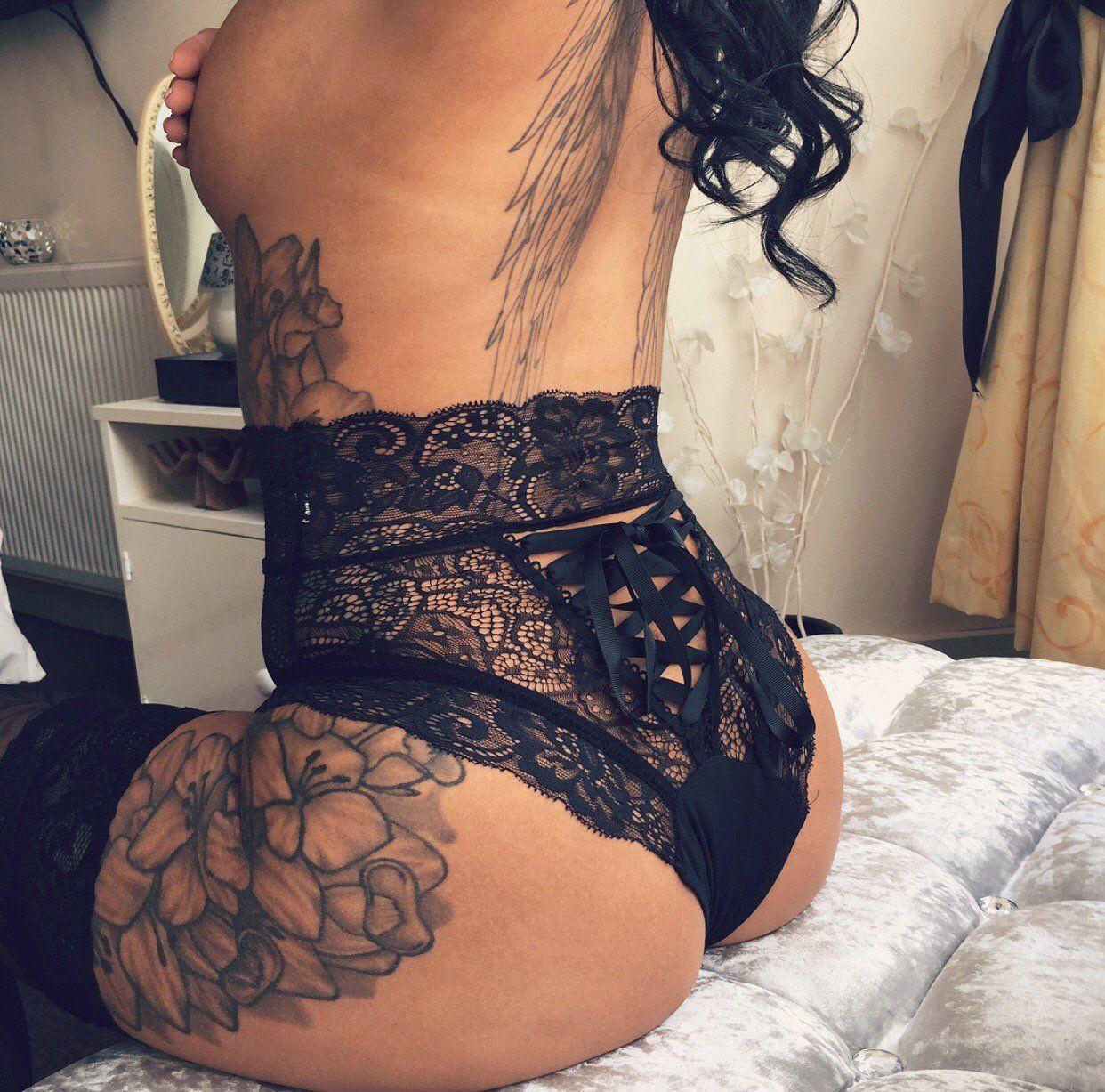 Tia Mendez nudes (77 fotos), hacked Sexy, iCloud, in bikini 2019