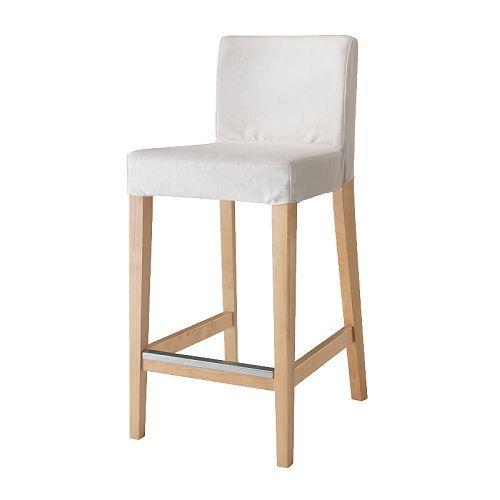 Com Compra Tus Muebles Y Decoracion Online Ikea Bar Taburetes De Bar Y Casas Estilo Cabanas De Madera
