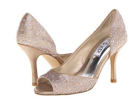 I Like These Good Height Rsvp Monaco 79 00 Heel Height 2 3 4