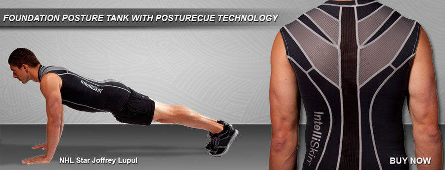 41ecb9055031f Home - Performance Posture Apparel