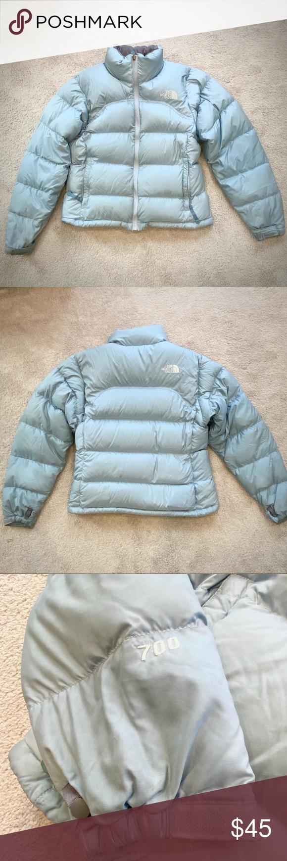 The North Face Nuptse Jacket North Face Nuptse Jacket North Face Nuptse Packable Jacket [ 1740 x 580 Pixel ]