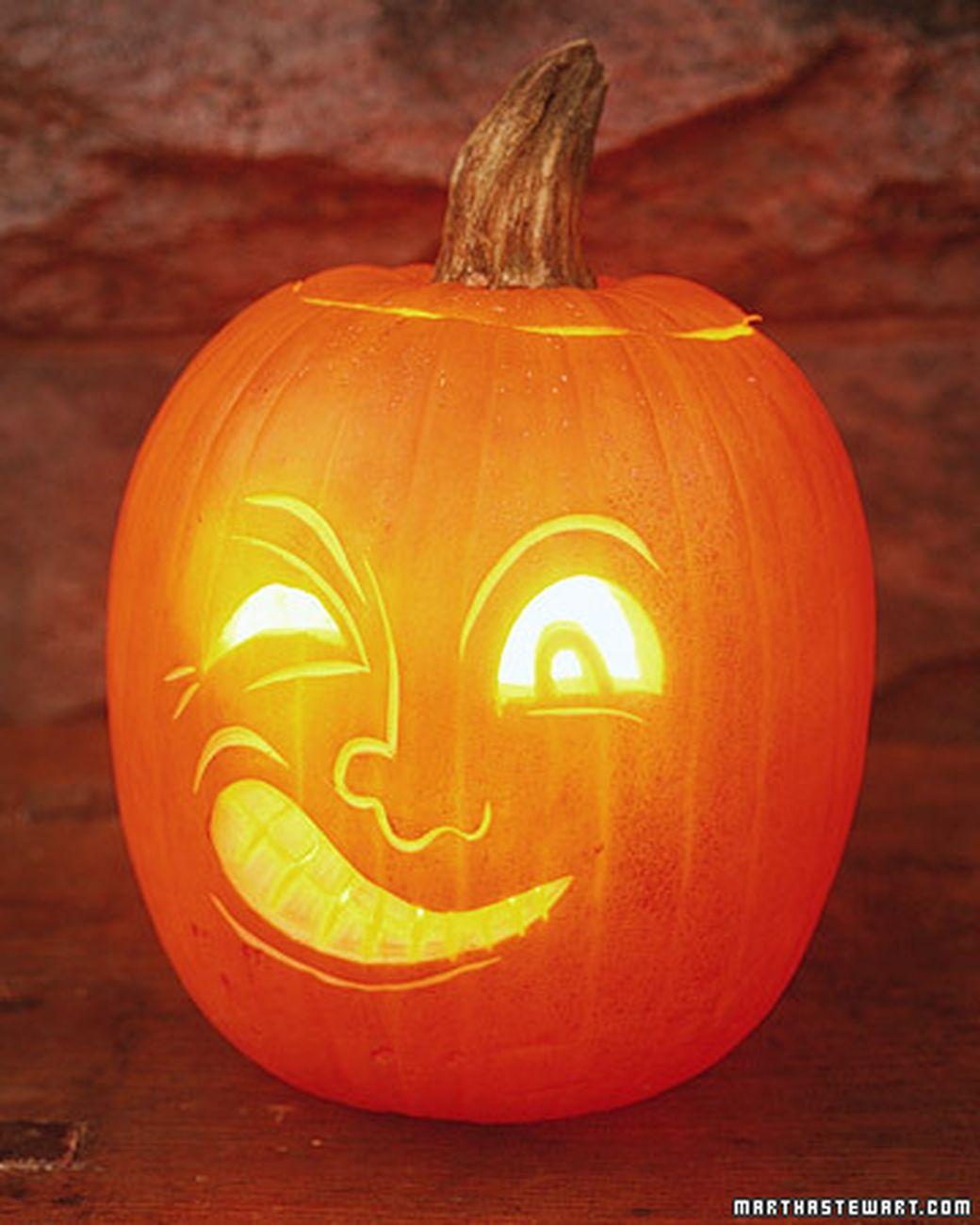 Explore Halloween Pumpkin Carvings and more Jack