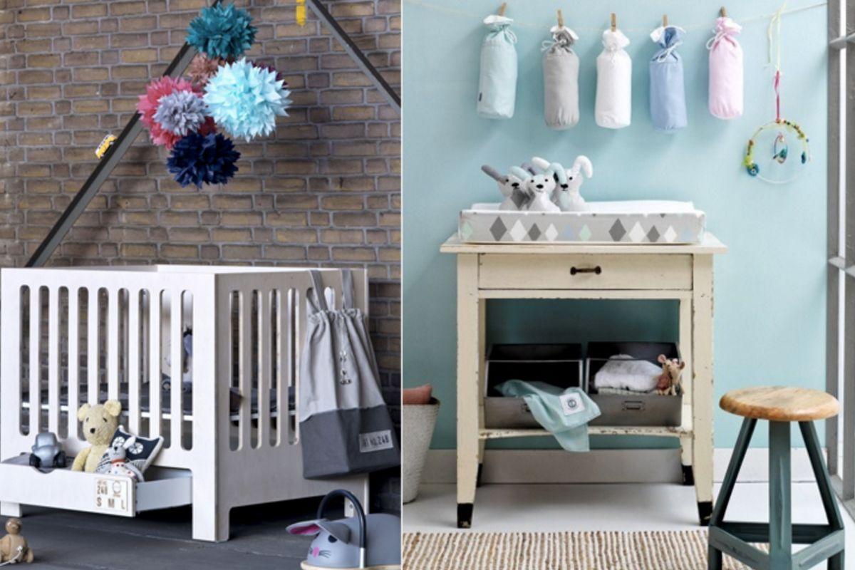 Babykamer Ideeen Blauw : Woonkamer inspiratie grijs blauw free with woonkamer inspiratie