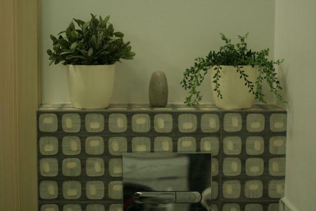 Zycie I Cala Reszta Sztuczne Kwiaty Really Yes Decor Frame Home Decor
