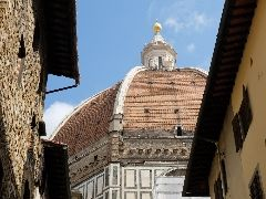 http://girlinflorence.com/2015/10/23/9-reasons-to-get-excited-about-florences-duomo/