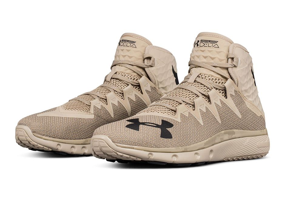 54fb52c329b921 The Rock x Under Armour Project Rock Delta Available Now