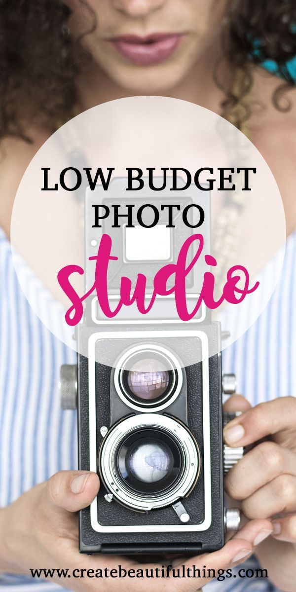 homestudio, photography, photo, how to get better at photography, photo tips and tricks, camera hacks, home studio
