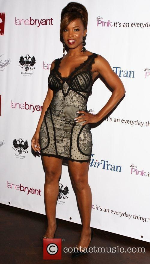 elise neal red carpetelise neal red carpet, elise neal, elise neal instagram, elise neal net worth, elise neal husband, elise neal 50, elise neal rick ross, elise neal feet, elise neal married, elise neal boyfriend, elise neal bikini, elise neal dating, elise neal parents, elise neal imdb, elise neal body, elise neal movies, elise neal and 50 cent, elise neal twitter, elise neal engaged