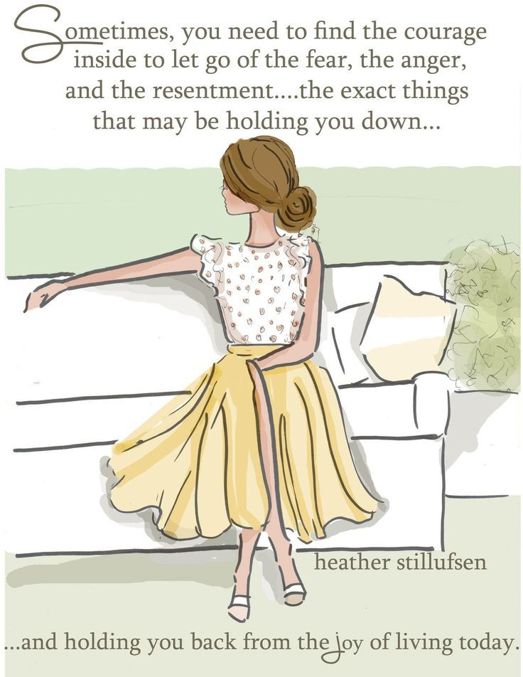 Positive Quotes For Women The Heather Stillufsen