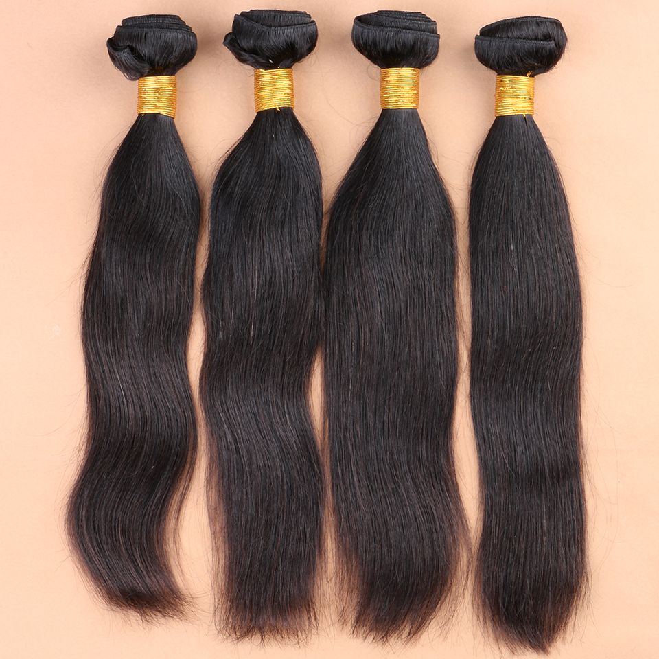 Human Hair Weaves Types Of Weave Hair Extensions Virgin Hair