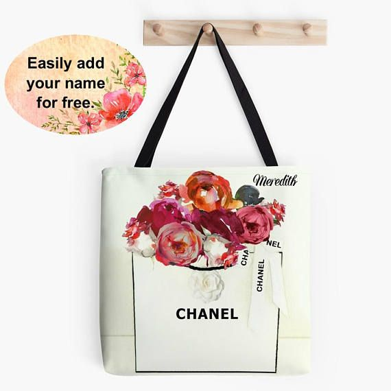 #ChanelToteBag #ChanelArt #ChanelChristmasGift Chanel Shopping Tote Bag  Chanel Paris Coco Chanel Chanel