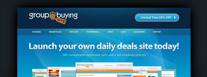 Groupon Clones Daily Deal Group Buying Wordpress Themes Deal