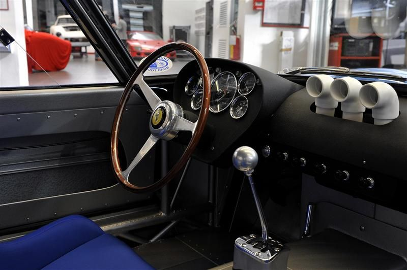 1962 Ferrari 250 Gto Images Most Expensive Car Gto