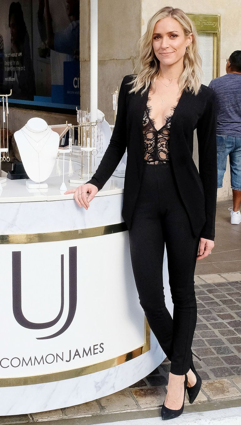 Lady Gaga S Sparkly Champagne Dress Plus More Can T Miss Celeb Looks Fashion Black Women Fashion Kristen Cavallari Style [ 1353 x 768 Pixel ]