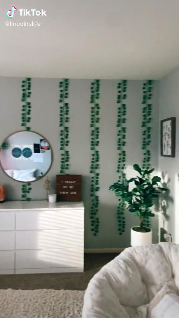 Found This Cute Room On Tiktook Video Room Ideas Bedroom Redecorate Bedroom Room Inspiration Bedroom