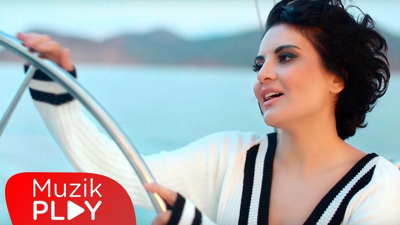 Goksel Denize Biraksam Official Video World Music Music Is Life Songs