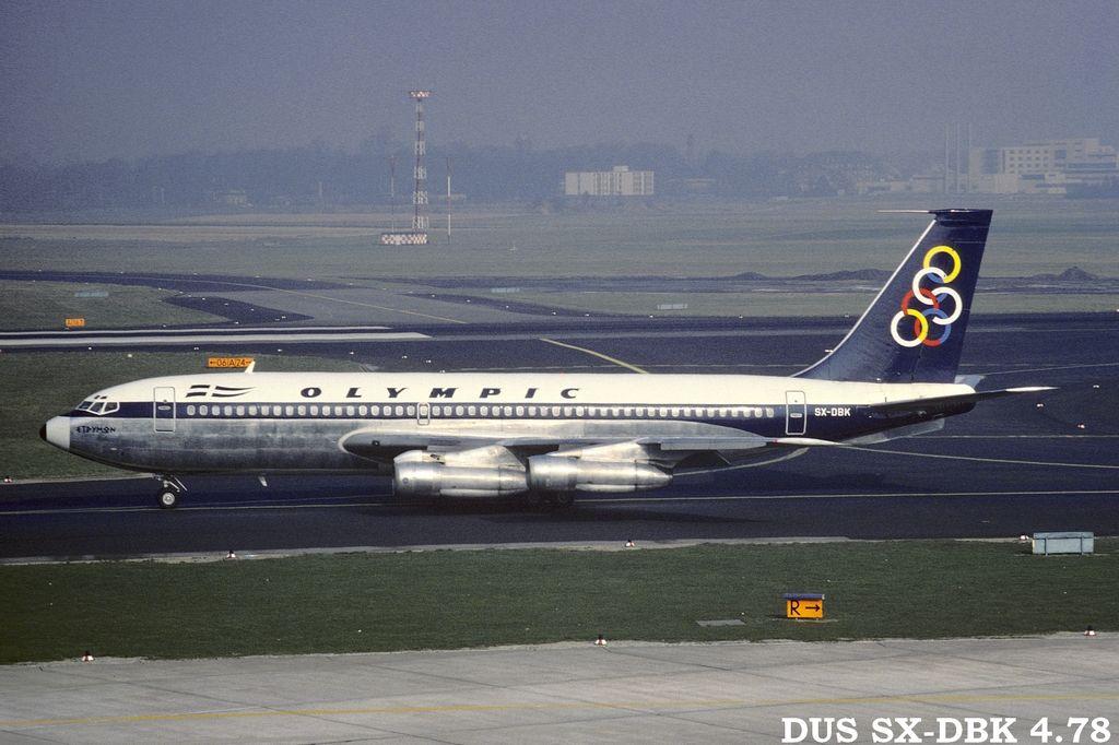 Abschaltung der SpotterForen (mit Bildern) Luftfahrt