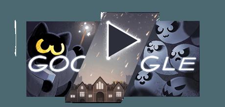 170 Ideas De Google Doodles De Google Doodle Celebracion Aniversario