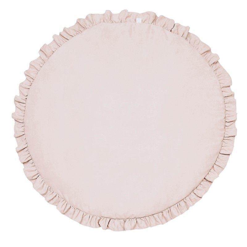 Tassenuntersetzer 5er Set Gehakelt Doily Tischdeko Tischset Romantische Untersetzer Im Vintage Style Platzdeckchen Platzdeckchen Tassenuntersetzer Tischset