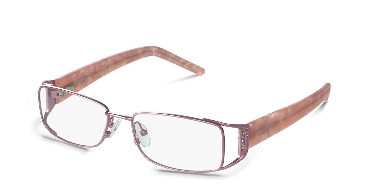 Etta prescription eyelasses eye wear glasses buy