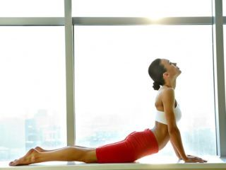 9 Best Exercises To Reduce Waist Fat Fast At Home   Styles At Life