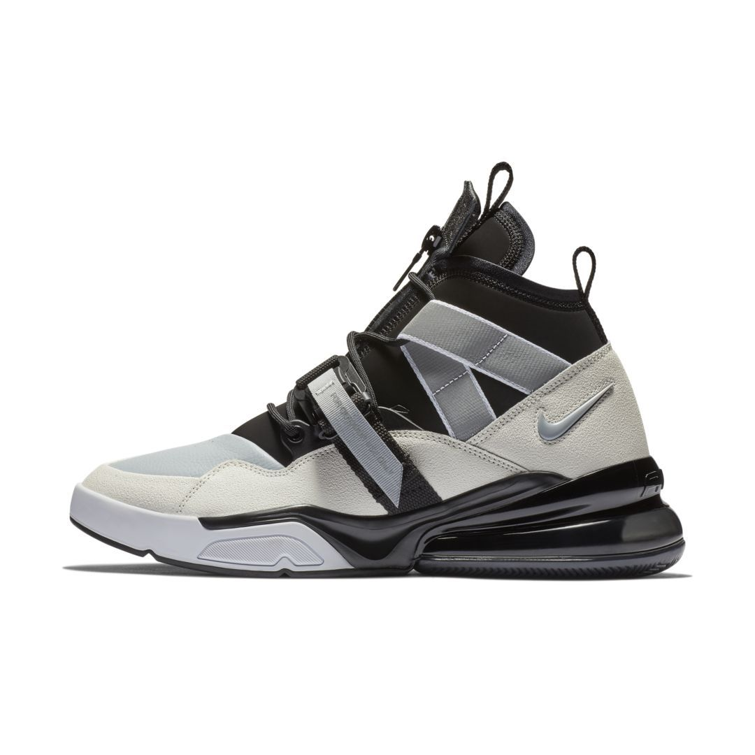 Nike Air Force 270 | Herren (Männer) Schuhe Nike Air Force